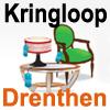 Kringloop drenthen