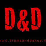 Drums & dance