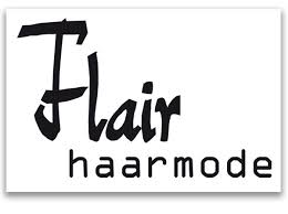 Flair haarmode