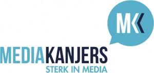 Mediakanjers